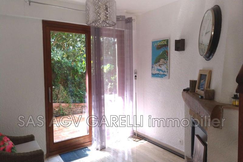 Photo n°12 - Location maison Toulon 83000 - 2 200 €
