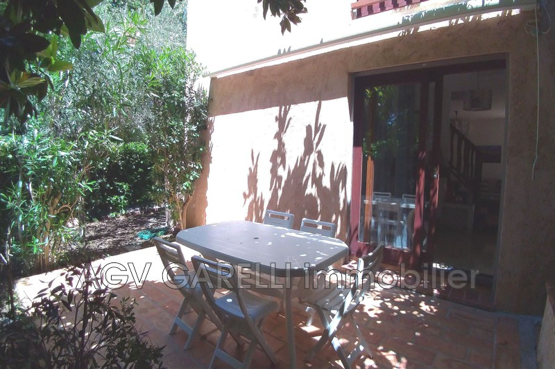 Photo n°2 - Location maison Toulon 83000 - 2 200 €