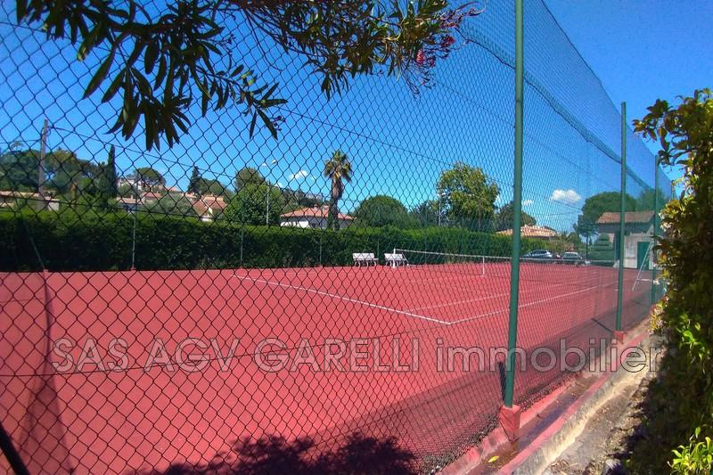 Photo n°15 - Location maison Toulon 83000 - 2 200 €