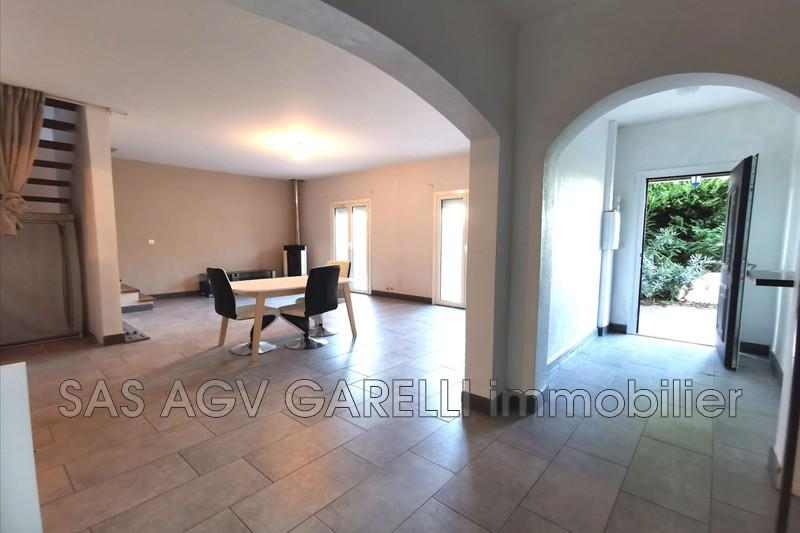 Photo n°2 - Location maison Hyères 83400 - 1 400 €