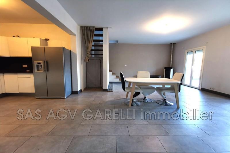 Photo n°1 - Location maison Hyères 83400 - 1 400 €