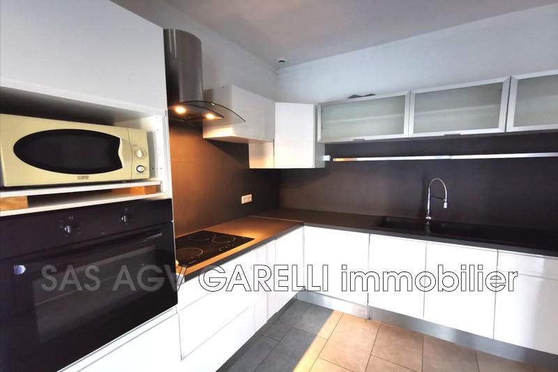 Photo n°11 - Location maison Hyères 83400 - 1 400 €