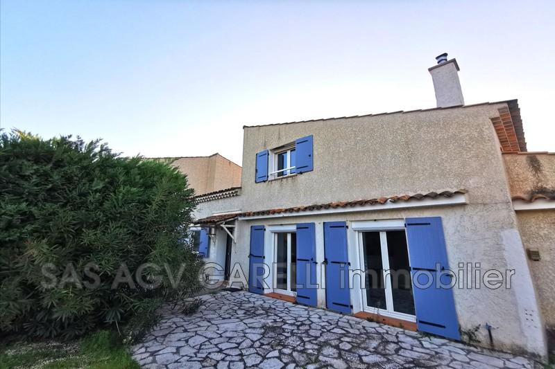 Photo n°8 - Location maison Hyères 83400 - 1 400 €