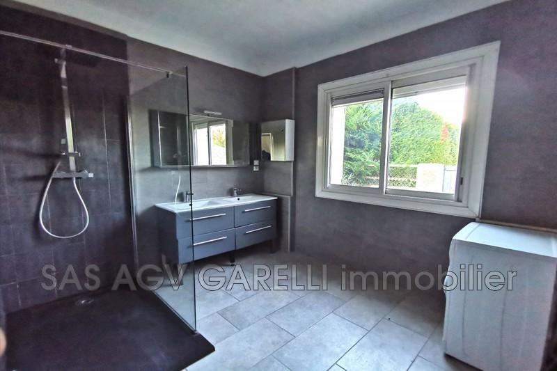 Photo n°7 - Location maison Hyères 83400 - 1 400 €