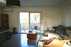 Photos  Maison à louer Toulon 83100