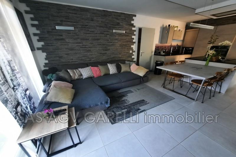 Photo n°10 - Location maison La Valette-du-Var 83160 - 1 900 €