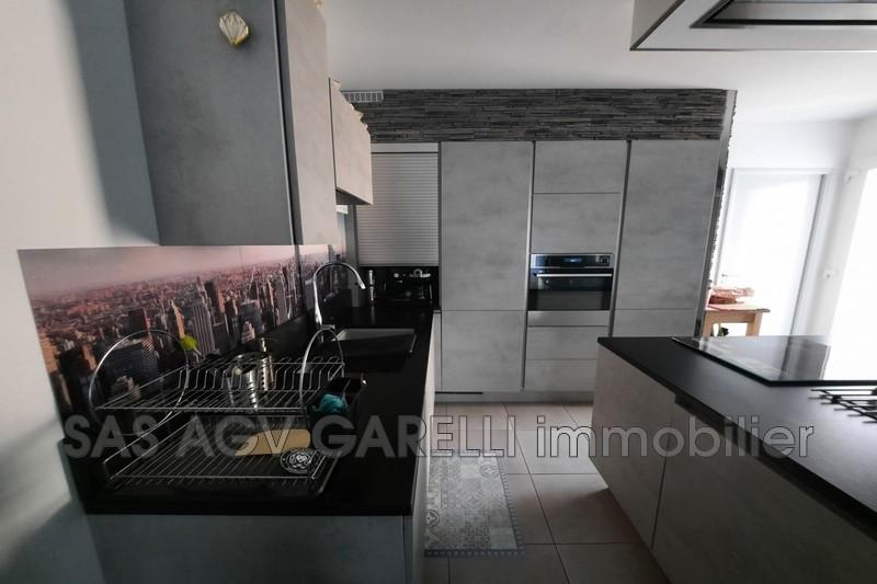 Photo n°12 - Location maison La Valette-du-Var 83160 - 1 900 €