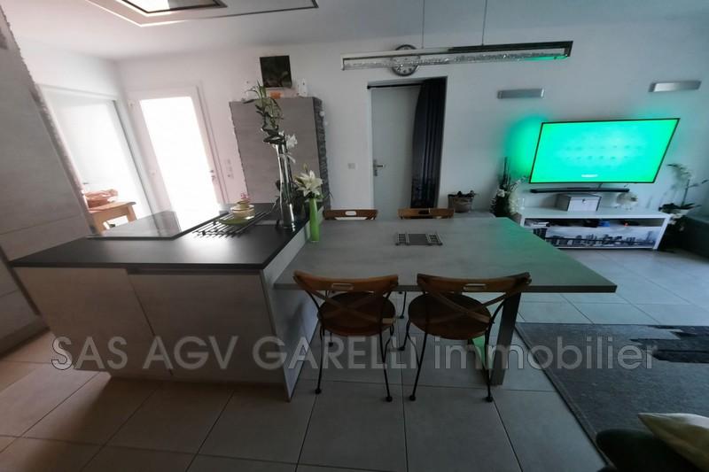 Photo n°11 - Location maison La Valette-du-Var 83160 - 1 900 €