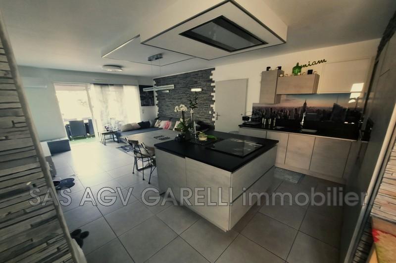 Photo n°9 - Location maison La Valette-du-Var 83160 - 1 900 €