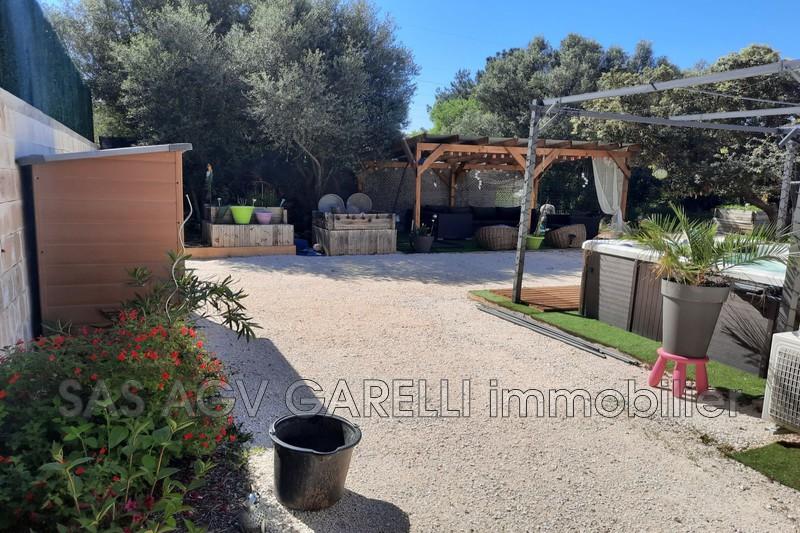 Photo n°6 - Location maison La Valette-du-Var 83160 - 1 900 €