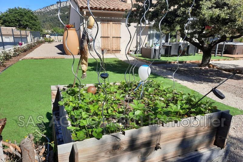 Photo n°7 - Location maison La Valette-du-Var 83160 - 1 900 €