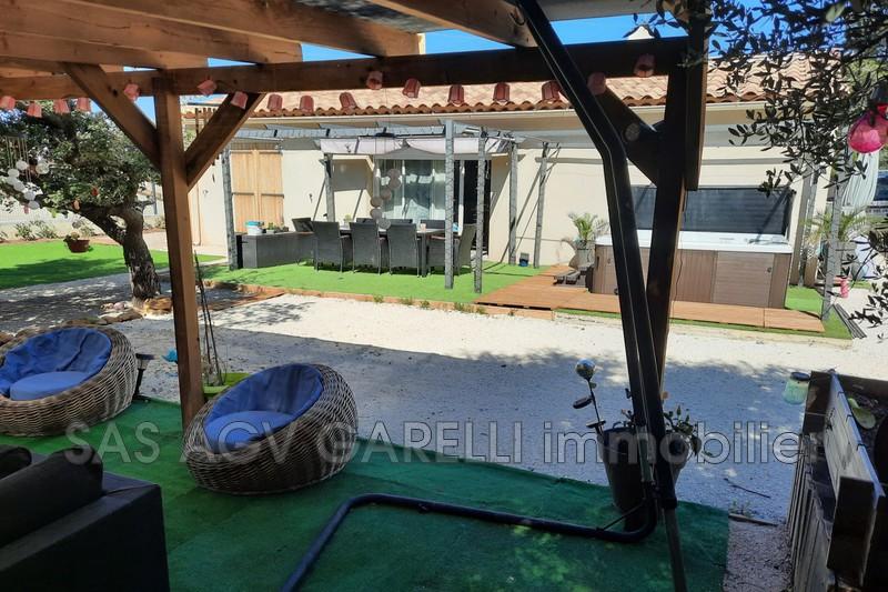 Photo n°5 - Location maison La Valette-du-Var 83160 - 1 900 €