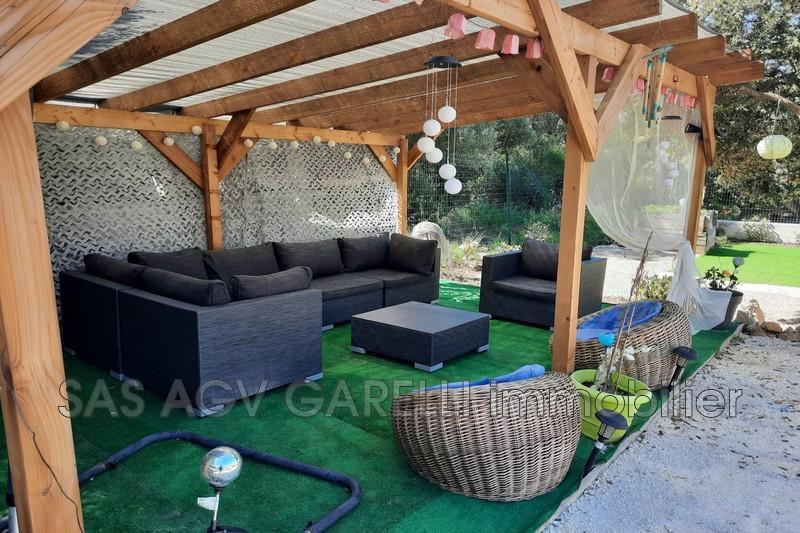 Photo n°4 - Location maison La Valette-du-Var 83160 - 1 900 €