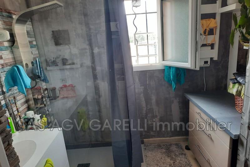 Photo n°17 - Location maison La Valette-du-Var 83160 - 1 900 €