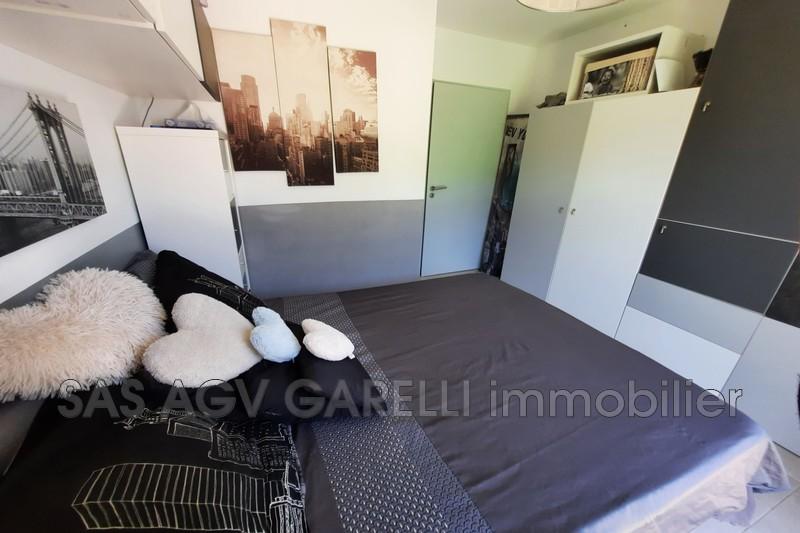 Photo n°14 - Location maison La Valette-du-Var 83160 - 1 900 €