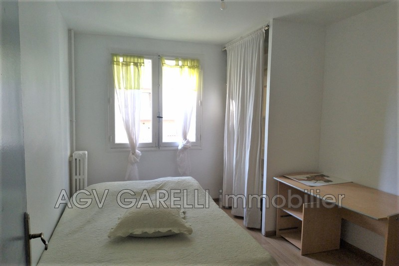 Photo n°7 - Location appartement Toulon 83100 - 750 €