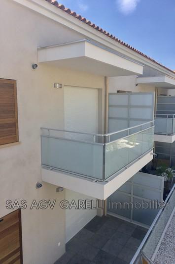 Photo n°13 - Location appartement Toulon 83000 - 700 €