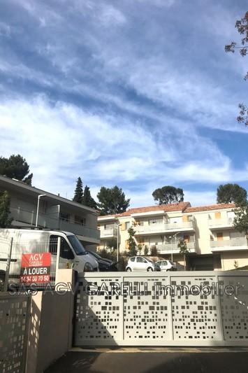 Photo n°9 - Location appartement Toulon 83000 - 700 €