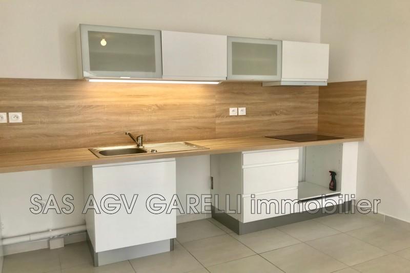 Photo n°3 - Location appartement Toulon 83000 - 700 €