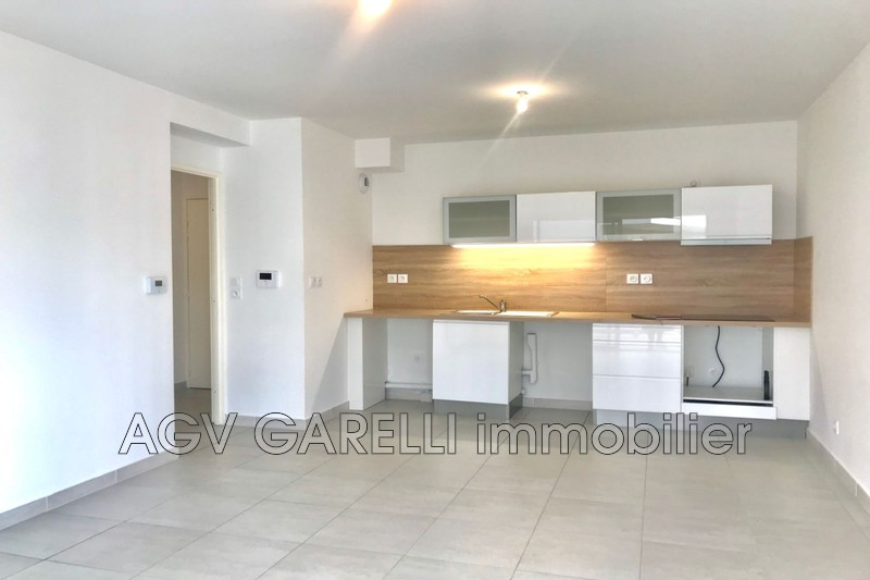 Photo n°4 - Location appartement Toulon 83000 - 700 €