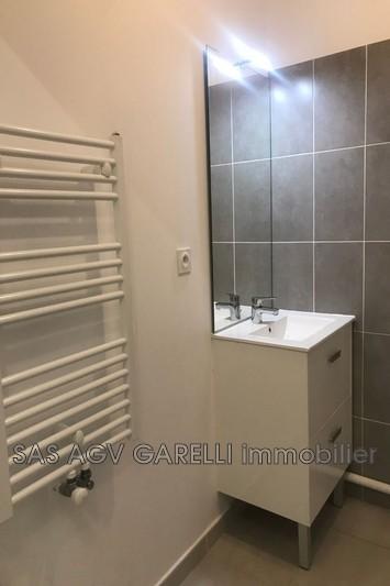 Photo n°6 - Location appartement Toulon 83000 - 700 €