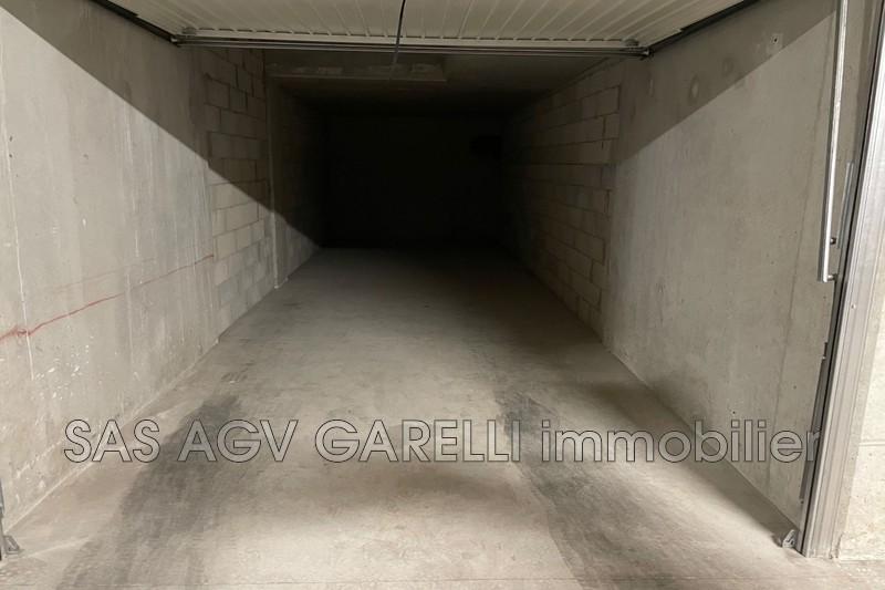 Photo n°2 - Location Garage parking Le Pradet 83220 - 185 €