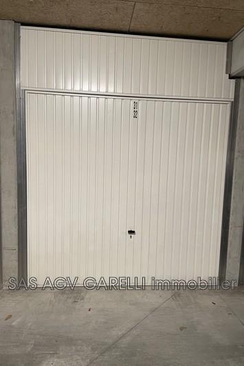 Photo n°3 - Location Garage parking Le Pradet 83220 - 185 €