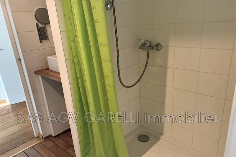 Photo n°9 - Location appartement Le Castellet 83330 - 760 €