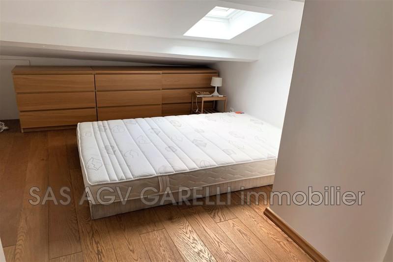 Photo n°5 - Location appartement Le Castellet 83330 - 760 €