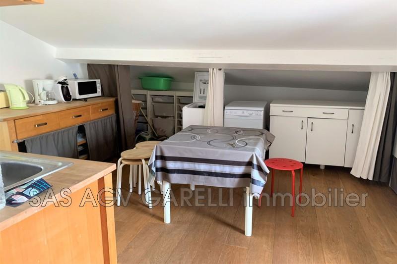 Photo n°3 - Location appartement Le Castellet 83330 - 760 €