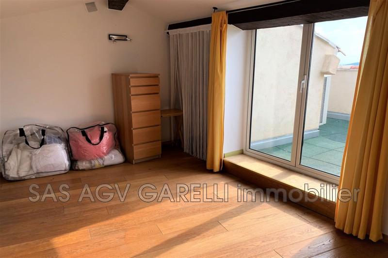 Photo n°7 - Location appartement Le Castellet 83330 - 760 €