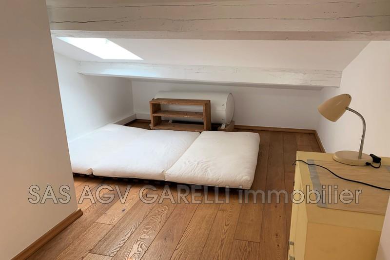Photo n°4 - Location appartement Le Castellet 83330 - 760 €