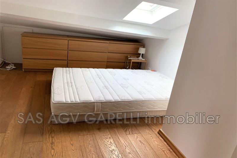 Photo n°6 - Location appartement Le Castellet 83330 - 760 €