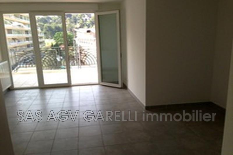 Photo n°3 - Location appartement Toulon 83200 - 800 €