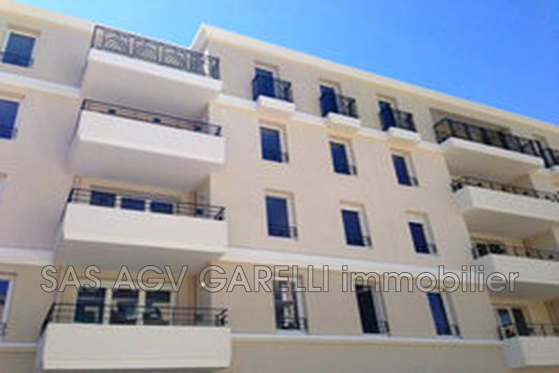 Photo n°4 - Location appartement Toulon 83200 - 800 €