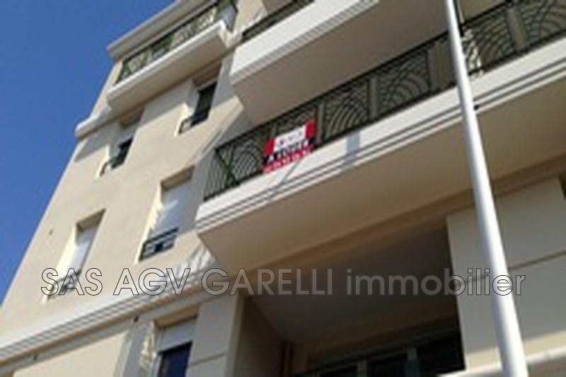 Photo n°5 - Location appartement Toulon 83200 - 800 €
