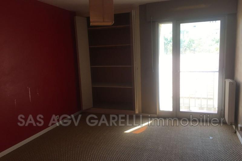 Photo n°3 - Vente appartement Toulon 83000 - 178 200 €