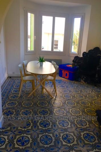 Photo n°3 - Vente maison Toulon 83000 - 314 000 €