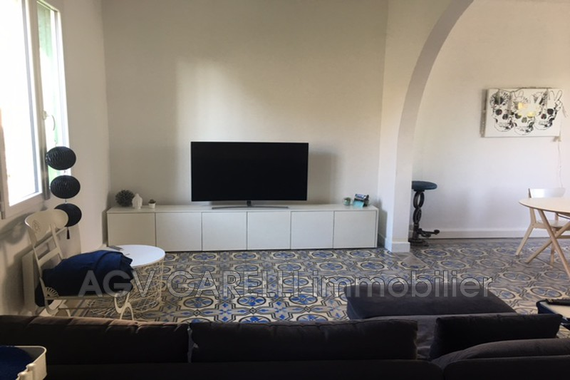 Photo n°1 - Vente maison Toulon 83000 - 314 000 €