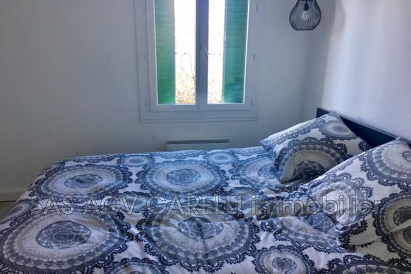 Photo n°4 - Vente maison Toulon 83000 - 314 000 €