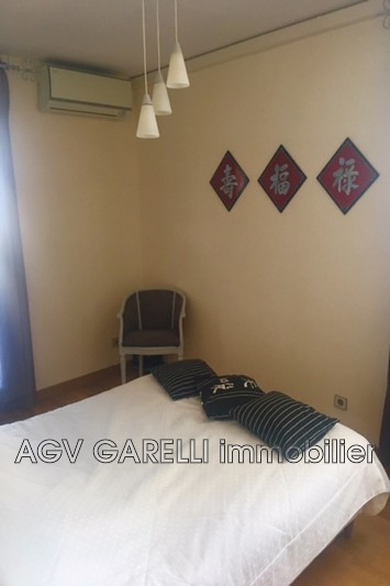 Photo n°7 - Vente appartement Toulon 83000 - 235 400 €