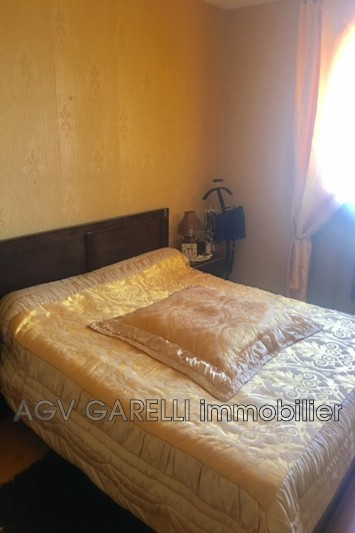 Photo n°6 - Vente appartement Toulon 83000 - 235 400 €