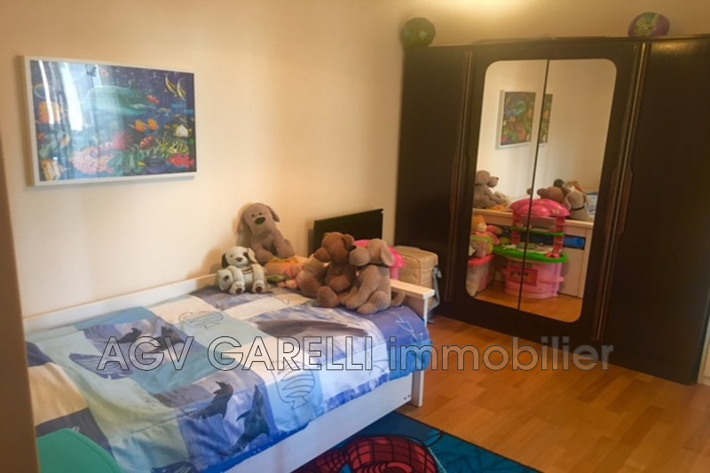 Photo n°5 - Vente appartement Toulon 83000 - 235 400 €