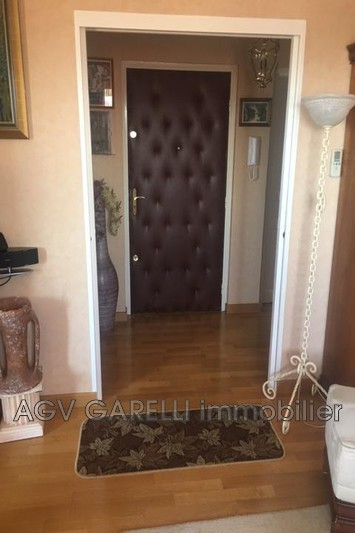 Photo n°1 - Vente appartement Toulon 83000 - 235 400 €