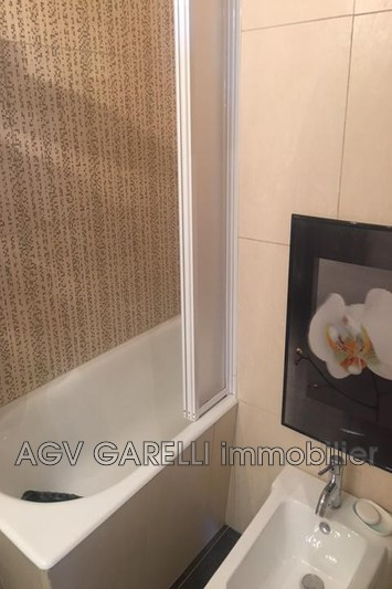Photo n°4 - Vente appartement Toulon 83000 - 235 400 €