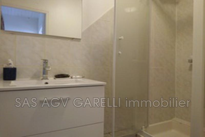 Photo n°3 - Vente appartement Toulon 83000 - 78 000 €