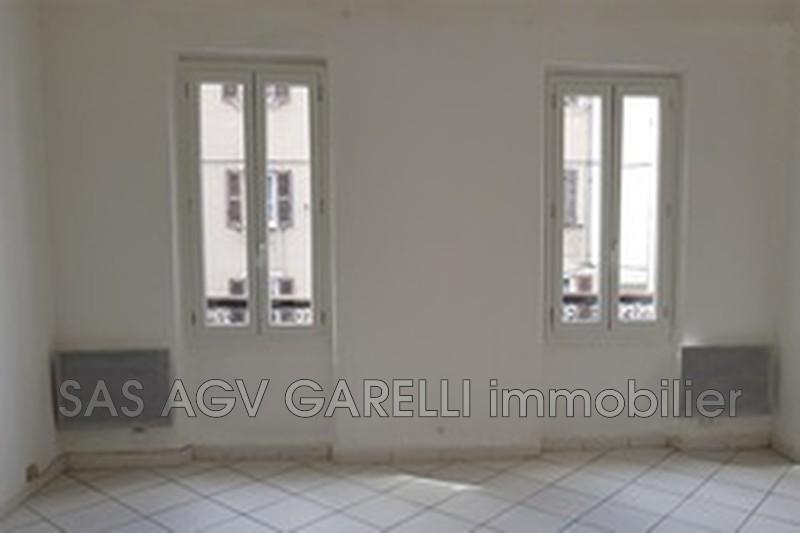Photo n°5 - Vente appartement Toulon 83000 - 78 000 €