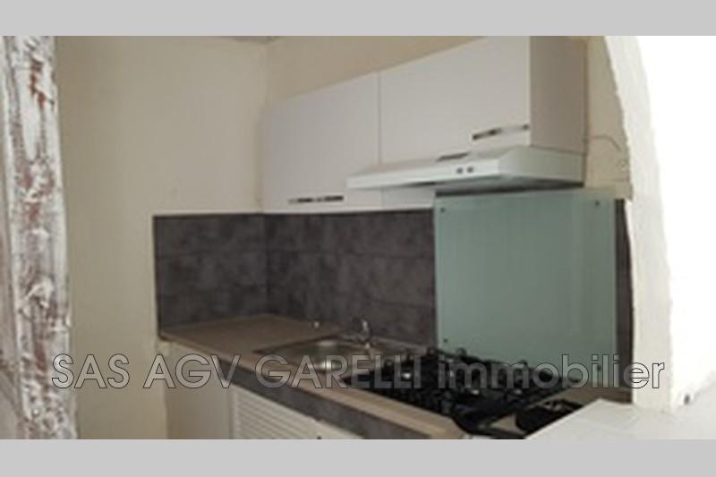 Photo n°2 - Vente appartement Toulon 83000 - 78 000 €