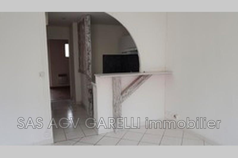 Photo n°4 - Vente appartement Toulon 83000 - 78 000 €