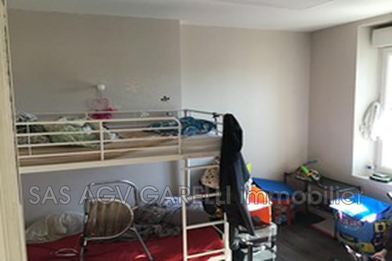 Photo n°3 - Vente appartement Toulon 83000 - 130 000 €